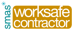 SMAS Worksafe Contractor